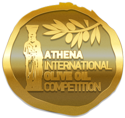 GOLD ATHIOOC2017